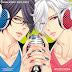 AFFECTIONS by Kenichi Suzumura & Kosuke Toriumi [Single]