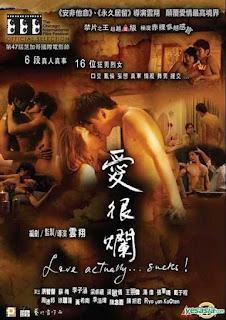 Love Actually Sucks (2011) 720p