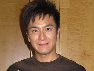 Kenneth Ma denies dating rumour