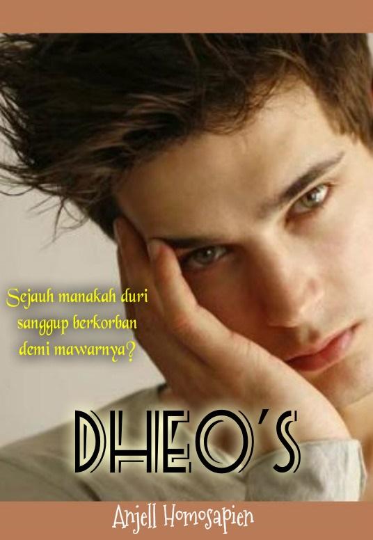 Dheo's