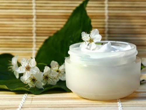 crema hidratante para protexer calzado de pel