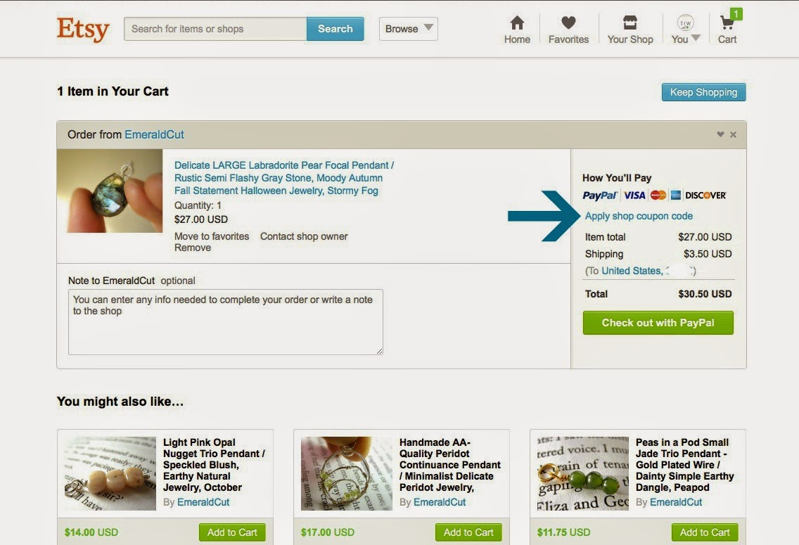 Buying Essays Online: The dangers of paying someone to