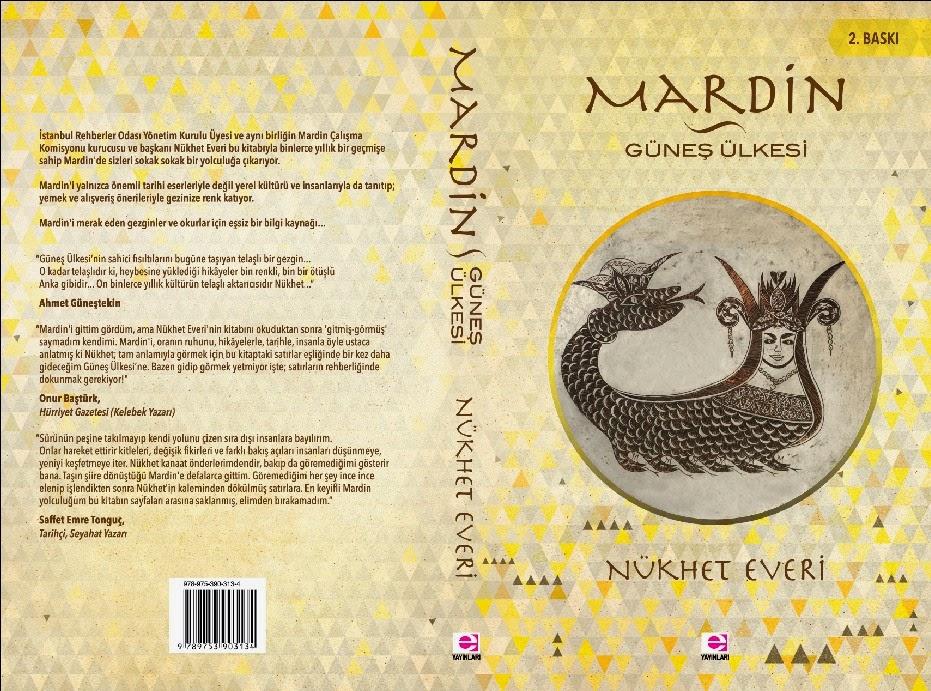 Mardin / Güneş Ülkesi