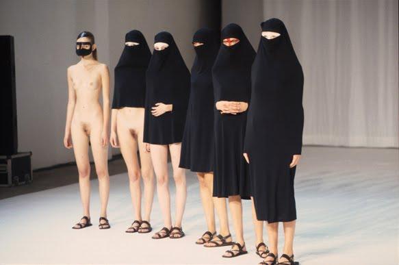 Nudist hdv com
