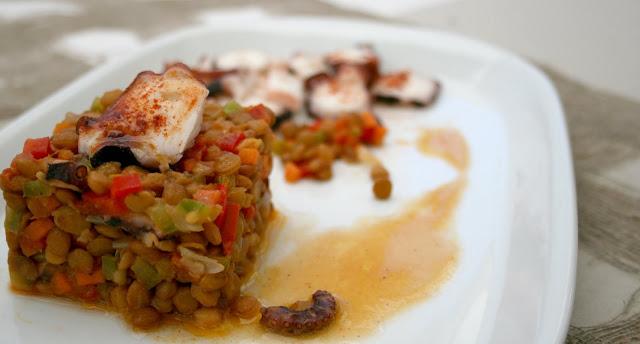 legumbres... primeros platos  IMG_2075