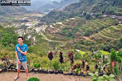 Banaue Rice Terraces, Ifugao, North Philippines, Baguio, Banawe, Eighth 8th Wonder of the World, UNESCO Heritage, Tourism, Michael Roudebush, Paul Rush, Kyle Degraff, Jamie Susara