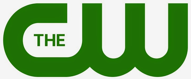 The CW Primetime Listings for the Week of December 8