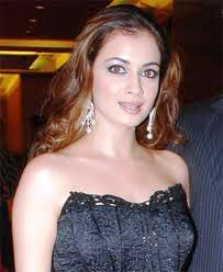 Diya-Mirza-Hot-Bollywood-Actress-2