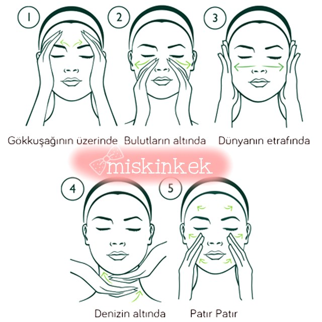 cilt-maskesi-uygulanisi-kullanimi-yorumlari-blog