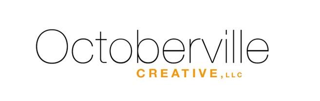 octoberville creative