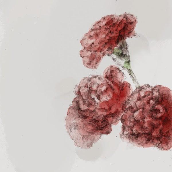 John Legend - All of Me (feat. Jennifer Nettles & Hunter Hayes) - Single Cover