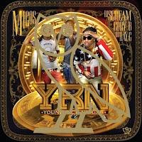 Migos. Versace (Remix) (Feat. Drake)