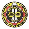 Thumbnail image for Majlis Daerah Selama (MD Selama) – 30 April 2017
