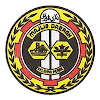 Thumbnail image for Majlis Daerah Selama – 08 Disember 2015