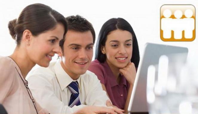 Daftar Situs Penyedia Program Afiliasi Terbaik dan Terpercaya