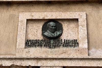 Ivan Sotlešeg - Ivo Kerdić