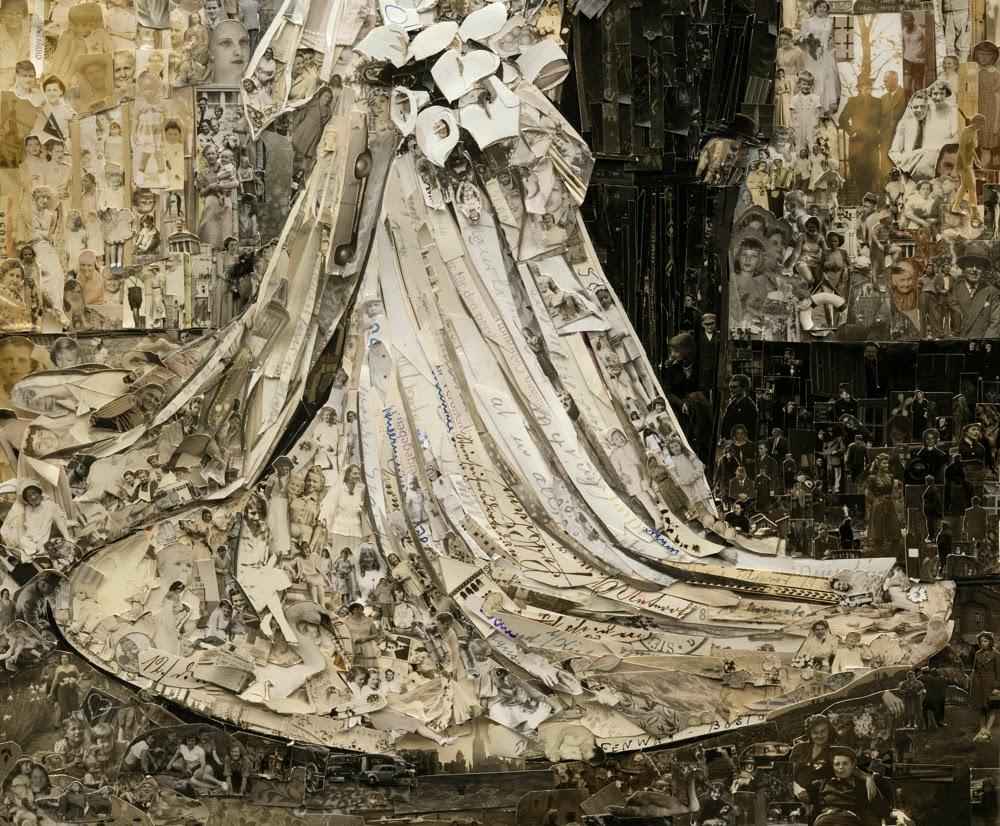 03-Wedding-Detail-2-Photo-Album- Vik-Muniz-www-designstack-co