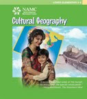 NAMC montessori elementary teachers tips curriculum scheduling cultural geography manual
