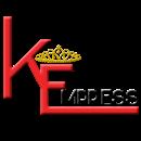K-Empress