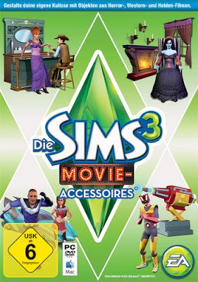 The Sims 3 Cinema - Tudo sobre Movie_packshot%255B1%255D