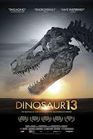 Dinosaur 13 by Todd Douglas Miller