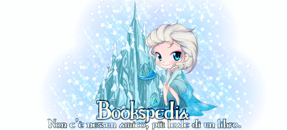 bookspedia