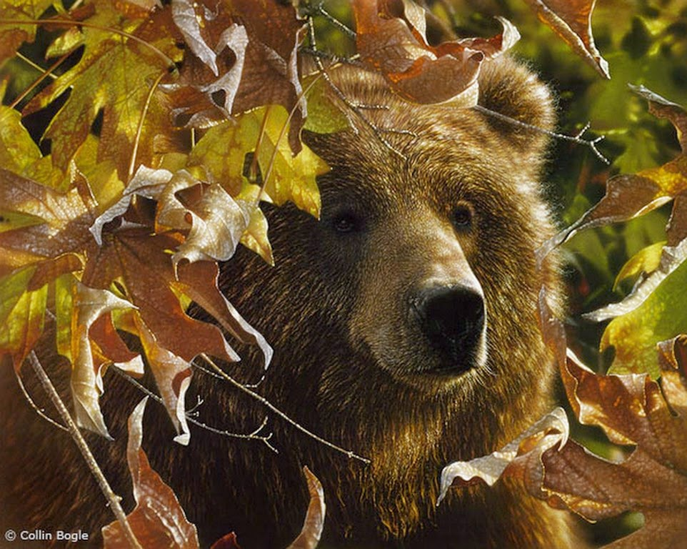 animales-pintados-en-realismo-oleo