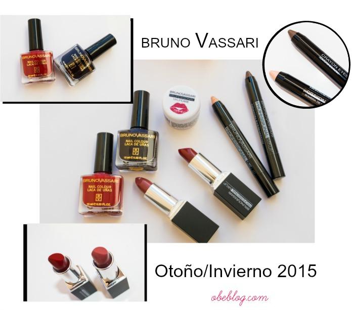 colección_maquillaje_Otoño_Invierno_BRUNO_VASSARI_01