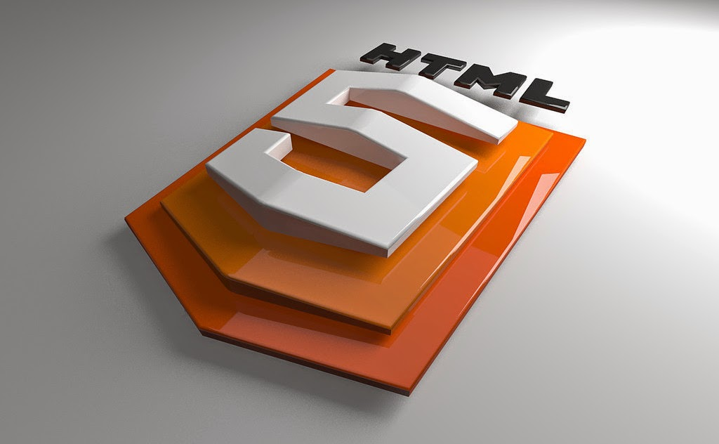 HTML 5 <Picture> Element