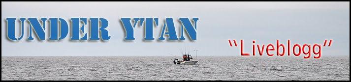 Team Under Ytan