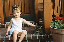 Maizie Jane