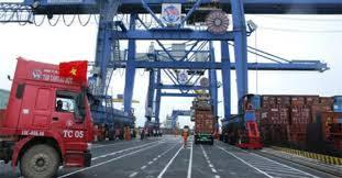 Hướng dẫn của Shipper để Logistics phát triễn mạnh