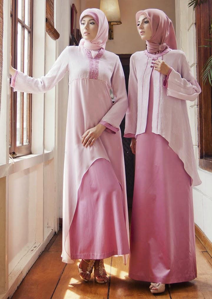 baju muslim murah harga grosir grosir murah baju muslimah