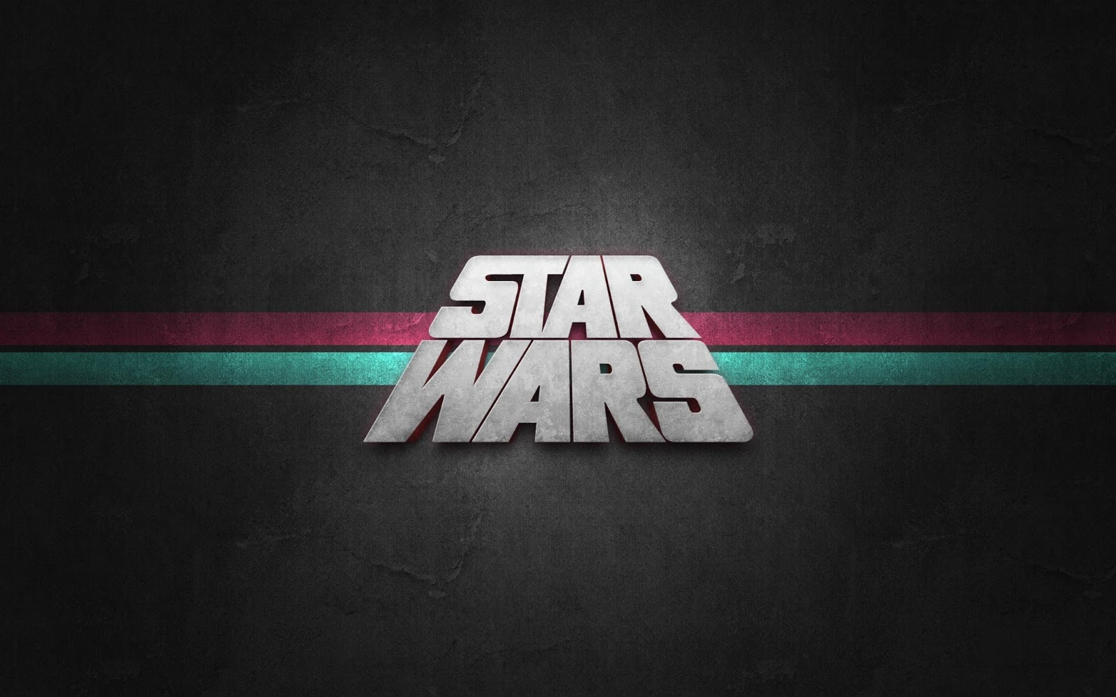 Star War Background