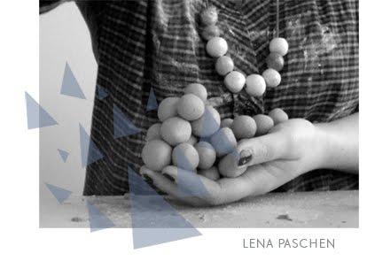 Lena Paschen