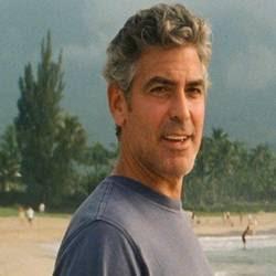 George Clooney e Noah Wyle na briga para ser Steve Jobs.