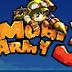 Tải mobi army phiên bản mới 330, 3.3.0, army 3.3.0 cho Java cập nhật ngày 15/5/2015