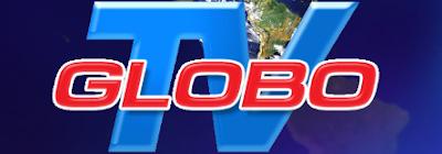 Ir a GloboTV