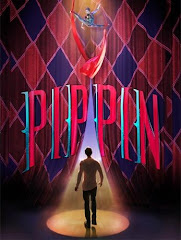 RECENT SHOW REVIEWS: Pippin