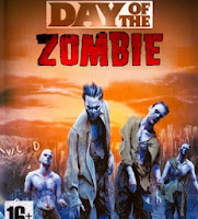 Day+of+Zombie Download Game Day of the Zombie PC RIP Gratis
