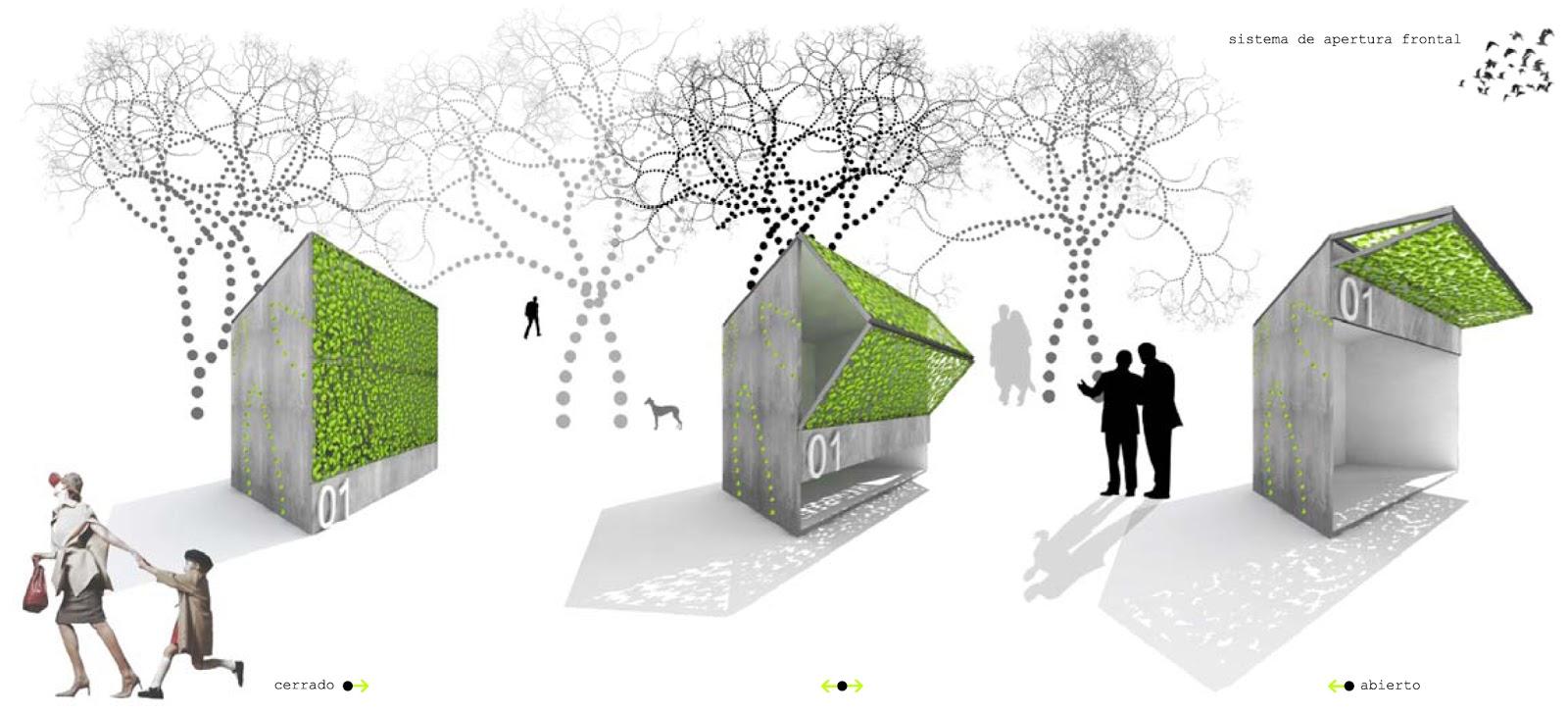 1000 images about drawings models on pinterest for Caseta jardin ergo