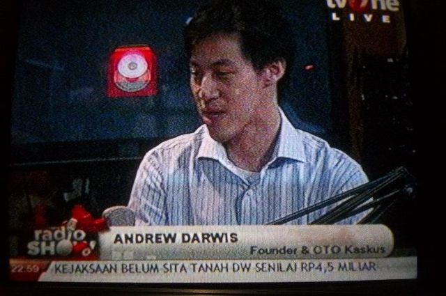 tv online live streaming tv one tags tv one streaming tv one indonesia ...