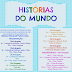 Histórias do Mundo