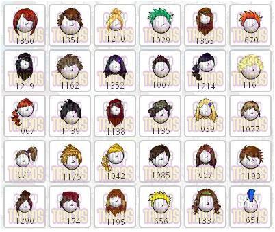 club penguin serecita2002