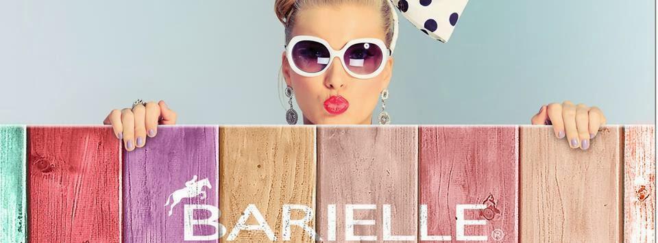 http://www.barielle.com/