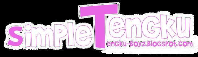 Tengku │ Story