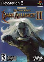 XXXXX PS2 Games