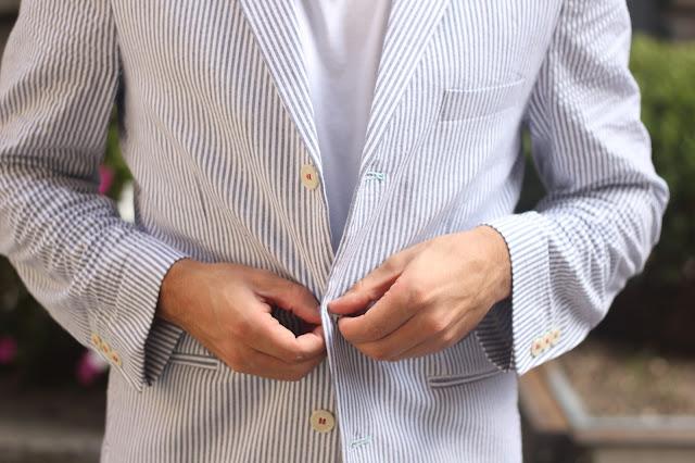 tailor4less blazer su misura