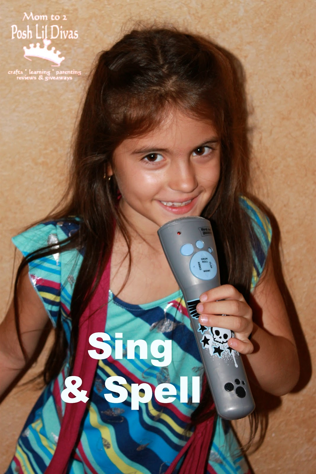 How to Sing Karaoke with Confidence: 11 Steps (with Pictures)