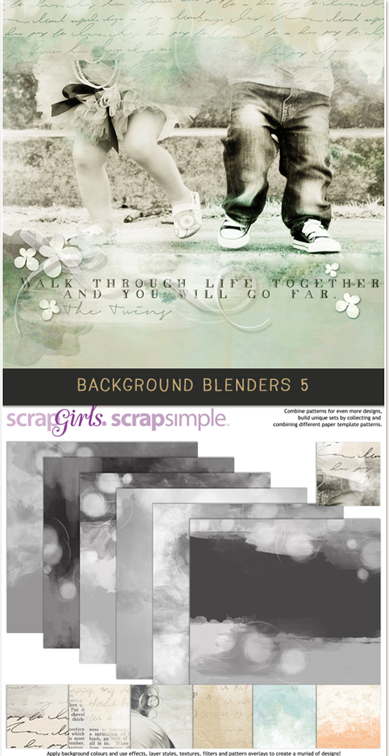 http://store.scrapgirls.com/scrapsimple-paper-templates-background-blenders-5-p29208.php